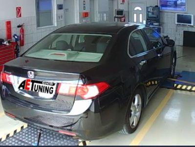 Honda-accord-2-2idtec-150le-chiptuning