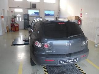 Mazda-3-chiptuning