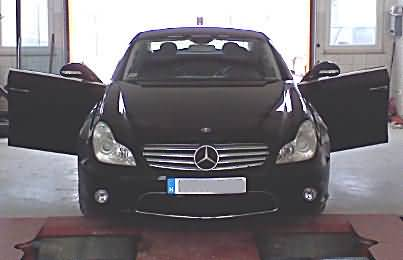 Mercedes-amg-2