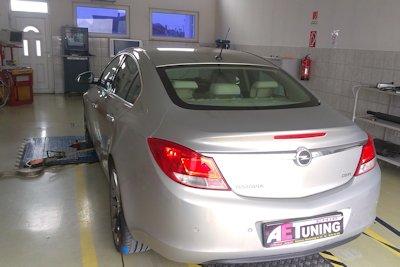 Opel-insignia-chip-tuning
