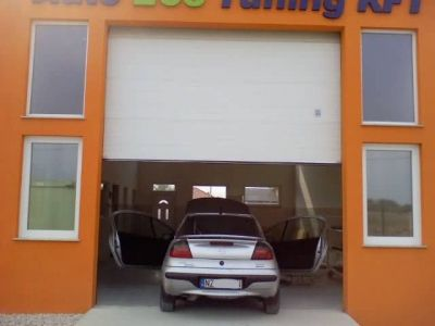 Opel-tigra-chiptuning-teljesitmenymeres