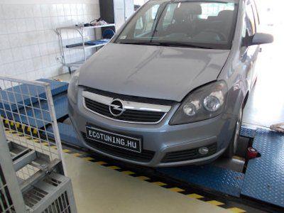 Opel-zafira-c-chiptuning-fogyasztascsokkentes