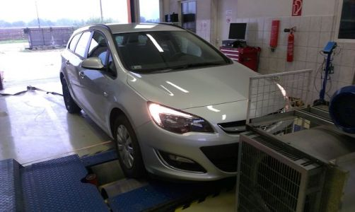 Opel Astra J Chiptuning Dsc001