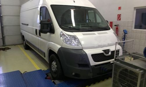 Peugeot Boxer Chip-tuning-by-ecotuning-hu