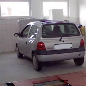 Renault-clio-1-5