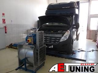 Renault-master-2014-chiptuning