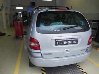 Renault-scenic-csiptuning