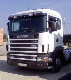 Scania-124-420le