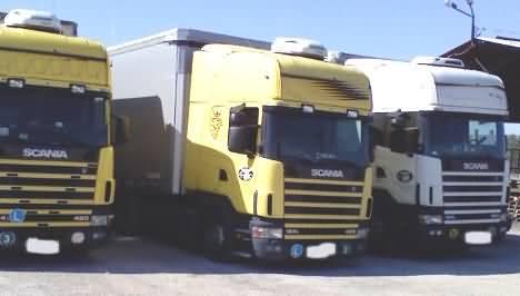 Scania-flotta-fogyasztas-csokkentes