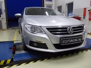 Volkswagen-cc-passta-csiptuning