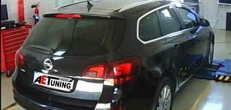 Opel-Astra-J-1.7CDTI-110LE-Chiptuning