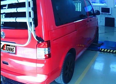 VW_T5_2.0CRTDI_102LE_Chiptuning