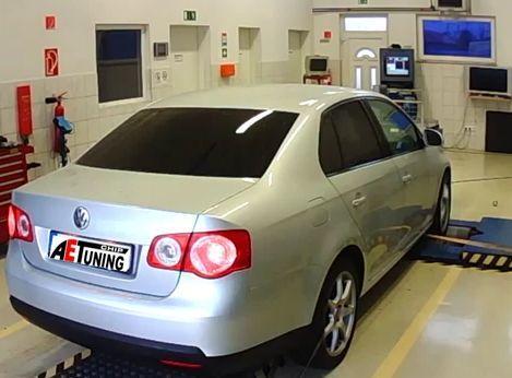 VW_jetta_1.9TDI_105LE_Chiptuning