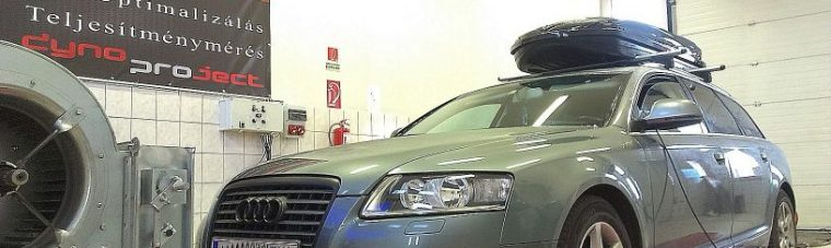 Audi_A6_2.0CRTDI_136LE_Chiptuning_dyno