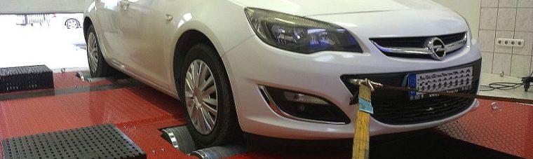 Opel_Astra_J_1.7cdti_Dynoproject_chiptuning