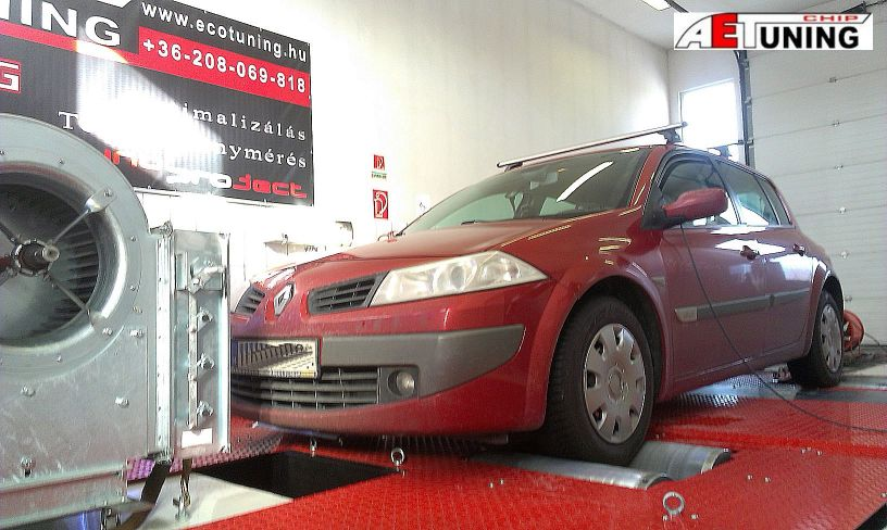 Renault_Megane_2_chip_tuning_dyno_aet_chip
