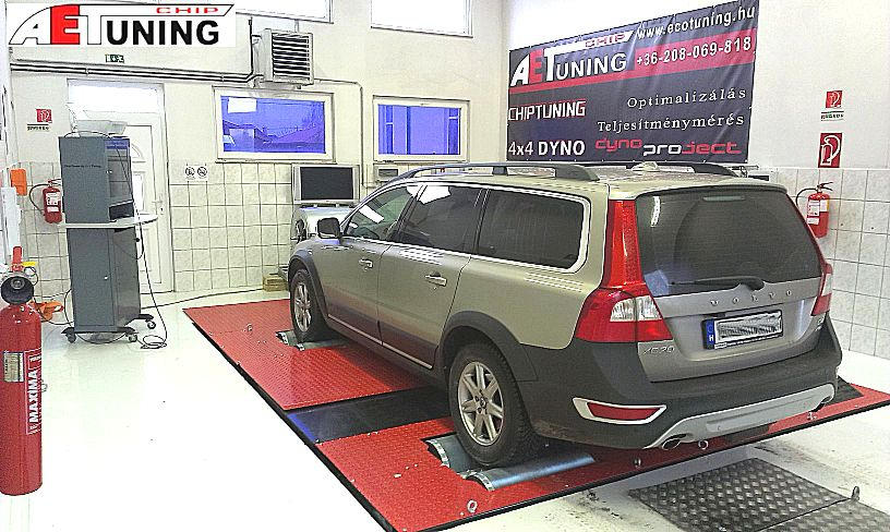 Volvo_XC70_Chip_tuning_referencia