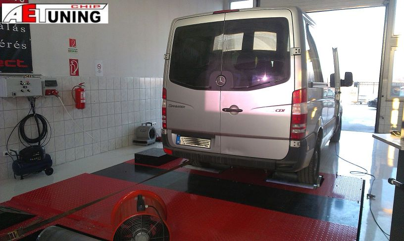 mercedes_sprinter_211cdi_dyno_chiptuning
