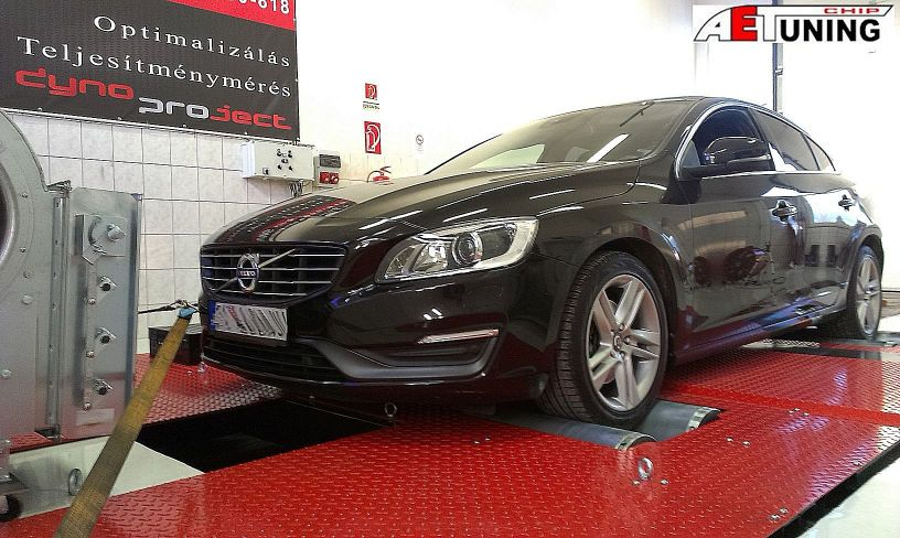 volvo_s60_dynoproject_chiptuning