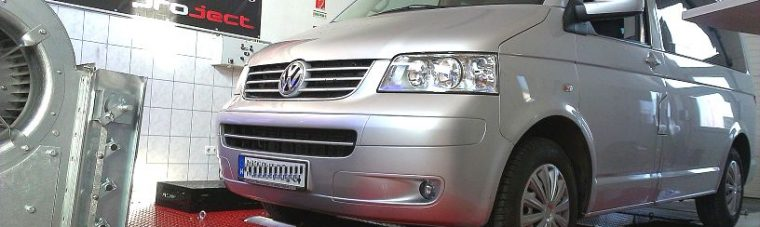 vw_transporter_chip_tuning_dynoproject